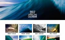 surfing-calendar-cornwall-2017