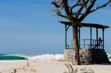 nicaragua-surf-waves-1