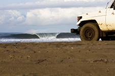 nicaragua-surf-waves-11