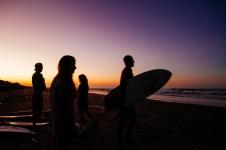nicaragua-surf-waves-12