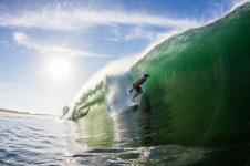 nicaragua-surf-waves-13