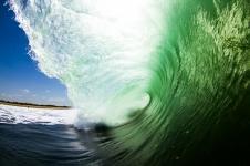 nicaragua-surf-waves-15