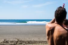 nicaragua-surf-waves-16