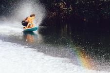 nicaragua-surf-waves-17