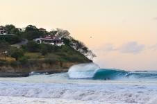 nicaragua-surf-waves-18