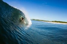 nicaragua-surf-waves-19