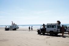 nicaragua-surf-waves-20