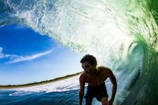 nicaragua-surf-waves-22