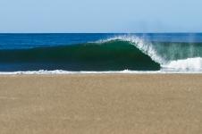 nicaragua-surf-waves-23