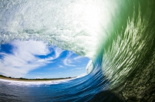 nicaragua-surf-waves-24