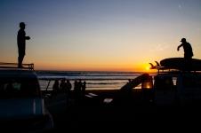 nicaragua-surf-waves-25
