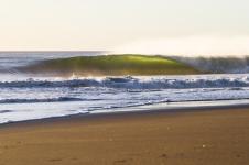 nicaragua-surf-waves-27