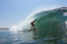 nicaragua-surf-waves-28