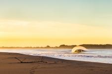 nicaragua-surf-waves-3
