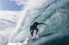 nicaragua-surf-waves-31