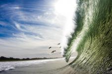 nicaragua-surf-waves-34