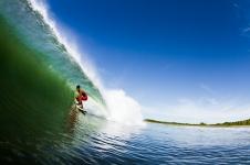 nicaragua-surf-waves-39