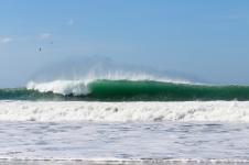 nicaragua-surf-waves-42