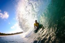 nicaragua-surf-waves-44