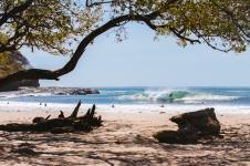 nicaragua-surf-waves-45