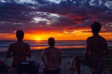 nicaragua-surf-waves-47