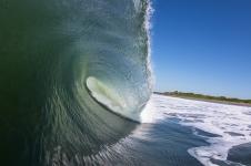 nicaragua-surf-waves-49
