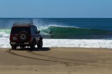 nicaragua-surf-waves-5