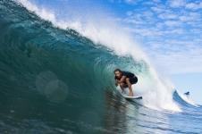 nicaragua-surf-waves-50