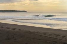 nicaragua-surf-waves-54