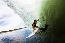 nicaragua-surf-waves-55