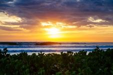 nicaragua-surf-waves-6