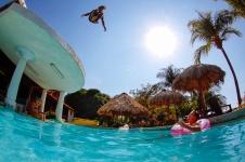 nicaragua-surf-waves-60