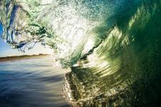 nicaragua-surf-waves-61
