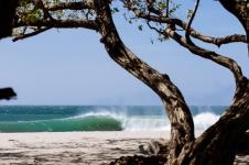 nicaragua-surf-waves-63