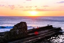nicaragua-surf-waves-66