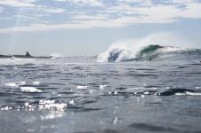nicaragua-surf-waves-67