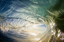 nicaragua-surf-waves-68