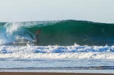 nicaragua-surf-waves-69