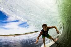 nicaragua-surf-waves-7