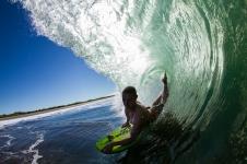 nicaragua-surf-waves-70