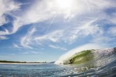 nicaragua-surf-waves-71