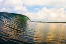 nicaragua-surf-waves-72