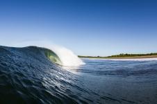 nicaragua-surf-waves-76