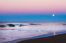 nicaragua-surf-waves-77