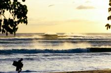 nicaragua-surf-waves-78