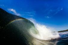 nicaragua-surf-waves-79