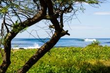 nicaragua-surf-waves-8