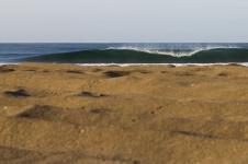 nicaragua-surf-waves-80
