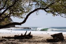 nicaragua-surf-waves-81