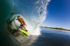 nicaragua-surf-waves-82